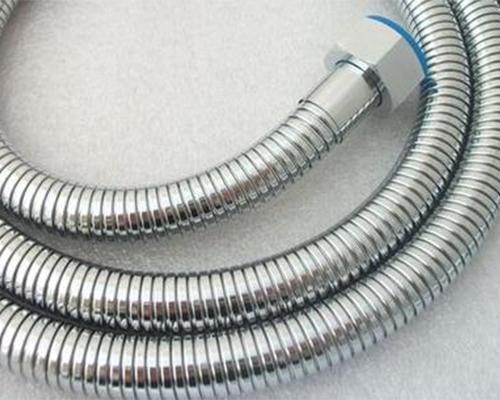 贵州金属软管